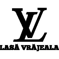 Lasa Vrajeala