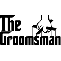 The Groomsman