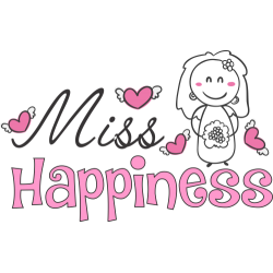 Miss Happiness