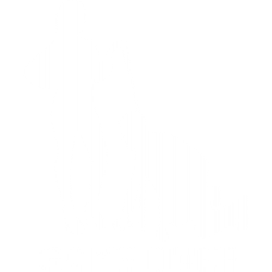 Game Over IV