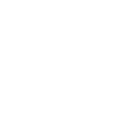 We can't keep calm