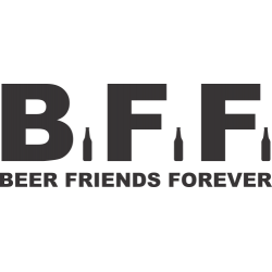Beer Friends
