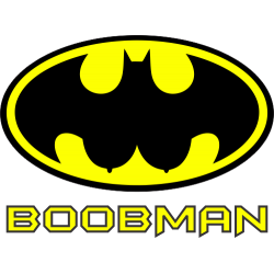 Boobman