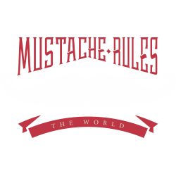 Mustache Rules