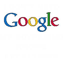 My Boyfriend Knows Everything