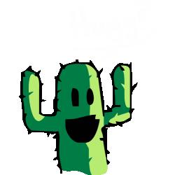 Hugg?