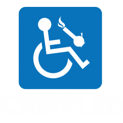 Crippled