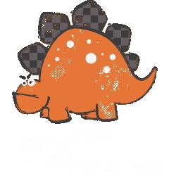 Grumpasaurus