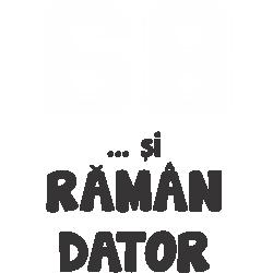 68 .. si RAMAN DATOR