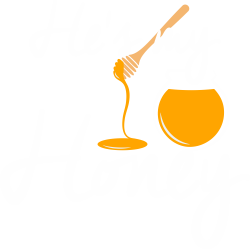 He's My Honey