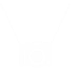 Tricou Fotograf