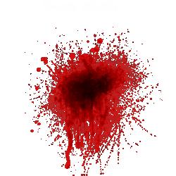 N-am Nimic...