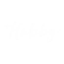 Tricou Hubby