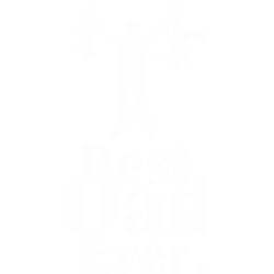Best Dad Ever II