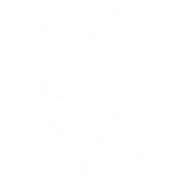 Hangover In Progress