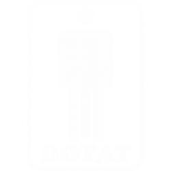 Dotat