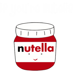 If You're Nutella