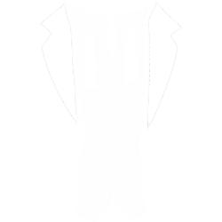 Tricou Frac II