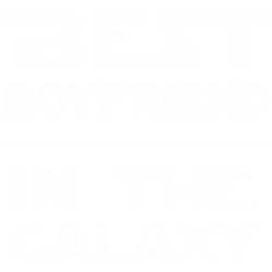 Best Boyfriend In The Galaxy