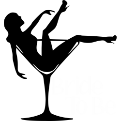 Bride To Be II