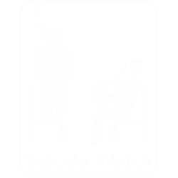 Tricou Suicide Watch
