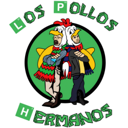 Bad Los Pollos