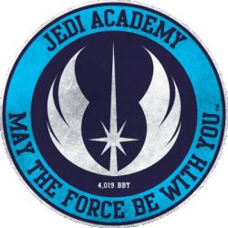 Jedy Academy