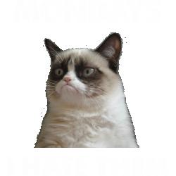 Mondays, I Hate Them