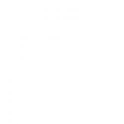 Bla, bla, bla!
