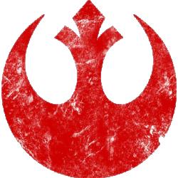 Rebel Alliance Logo
