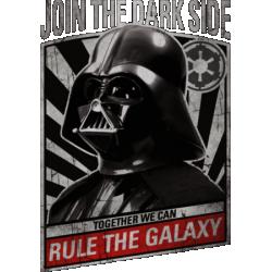 Vader Propaganda