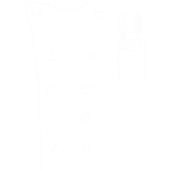Tricou Chef