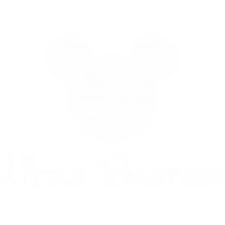 Little Brother