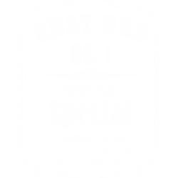 BEST DAD NO. 1