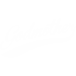 The Godmother 2