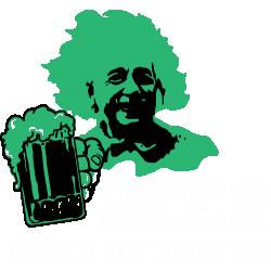 Beer makes you smarter