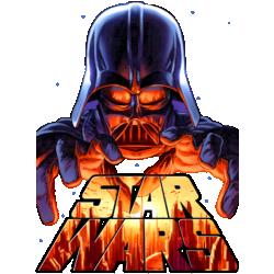 Master Vader