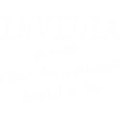 Tricou Invidia