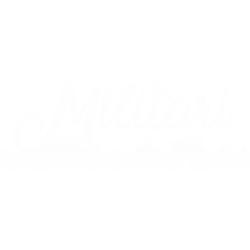 Tricou Militari
