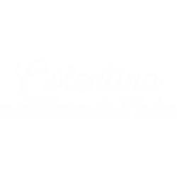 Tricou Colentina