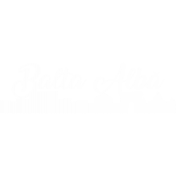 Tricou Balta Alba