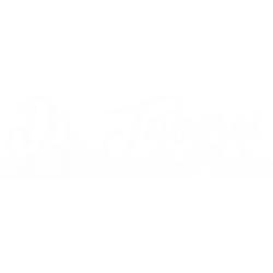 Tricou Dr. Taberei