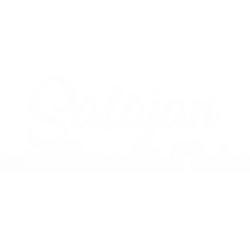 Tricou Salajan