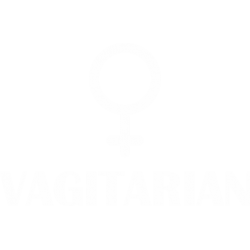 Vagitarian
