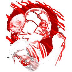 Sky Vader