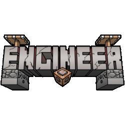 Minecraft Engineer