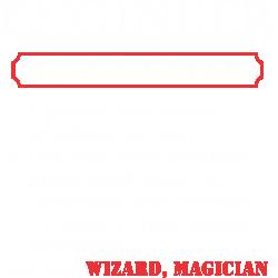 Engineer Definition