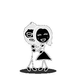 I Love Hugging You