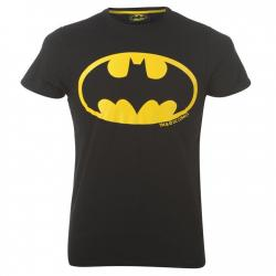 "Tricou Original DC Comics ""Batman"""