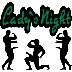 Lady's Night